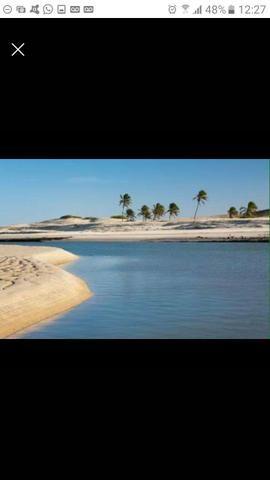 Carnaval 2020 em praia morro branco ce - Foto 16