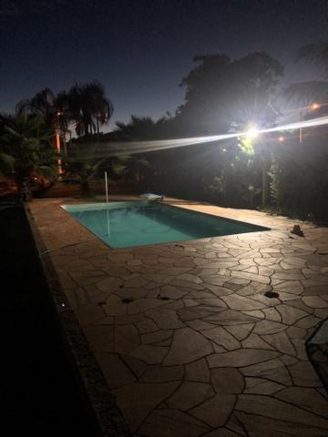Rancho Cond Riviera da Barra - Foto 8