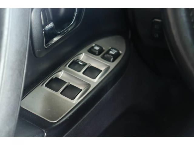 Mitsubishi Pajero Full FULL HPE 3.2 4X4 - Foto 9