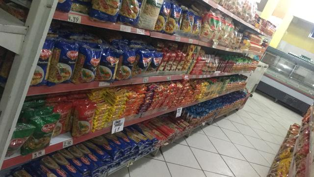 Vendo mercado - Foto 5