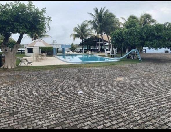 Mansão para finais de semana e eventos Aquiraz - CE/ Lagoa do Catu - Foto 8