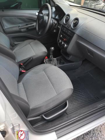 VW Gol 1.6 Power 2013 Completo - 86.000 KM - Foto 11