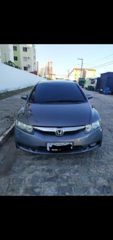 Honda New Civic - Foto 2