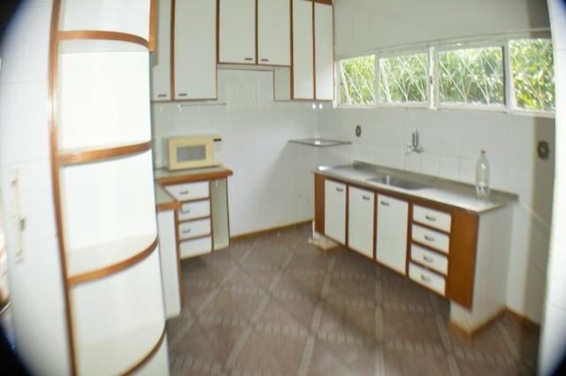 130 mil - Casa a venda com quintal enorme - Castelo/ES - Foto 9