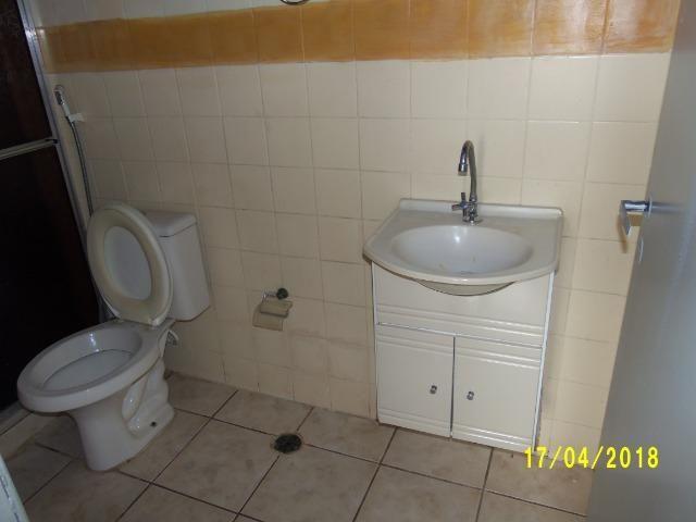 Resgate-Apartamento de 3/4 , amplo, Nascente - Foto 6