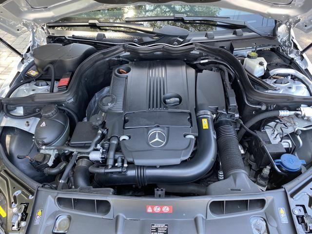 Mercedes benz C-200 - Foto 7