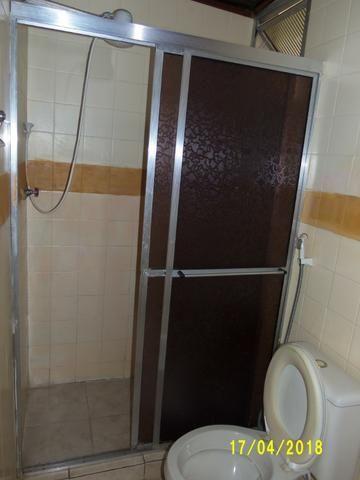 Resgate-Apartamento de 3/4 , amplo, Nascente - Foto 10