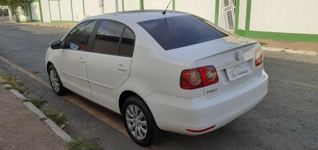 Polo Sedan 2011/12 - Foto 6