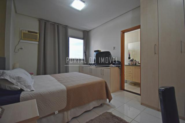 Ed Park Residence - 3 suites - 147m² - Santa Rosa - Foto 12
