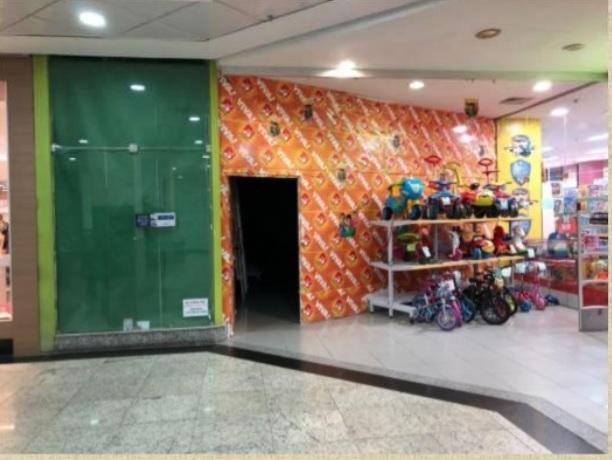 Loja para aluguel, , Itaigara - Salvador/BA