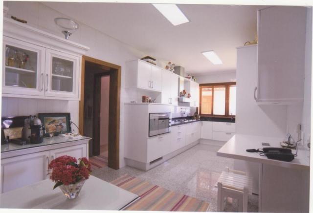 Casa à venda, 3 quartos, 3 vagas, Praia do Forte - Mata de São João/BA - Foto 5
