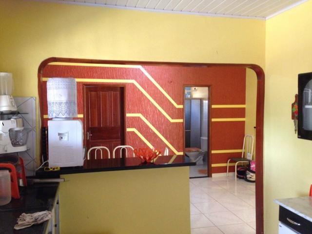 Casa no Raiar do Sol - Foto 2