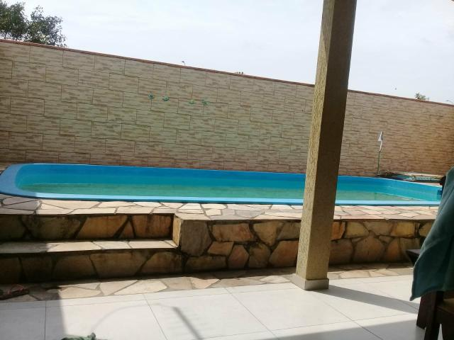 Casa na praia Guaratuba com Piscina - Foto 5