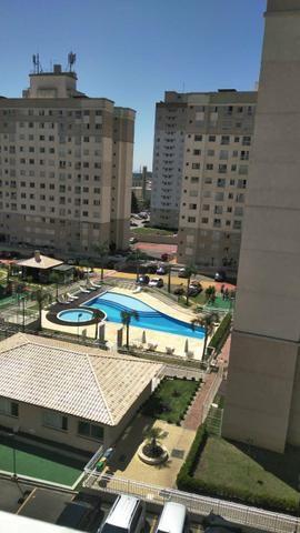 Apartamento 03 dormitórios com suite em Condomínio Club - Foto 11