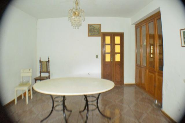 130 mil - Casa a venda com quintal enorme - Castelo/ES - Foto 10