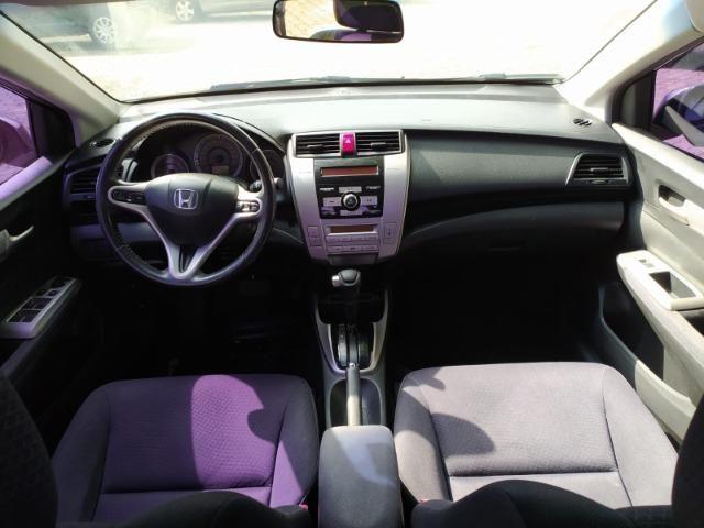 Honda fit lx 1.4 2009 mecanico - Foto 7