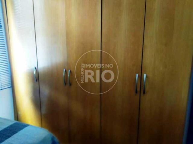 Apartamento à venda com 2 dormitórios em Tijuca, Rio de janeiro cod:MIR2667 - Foto 8