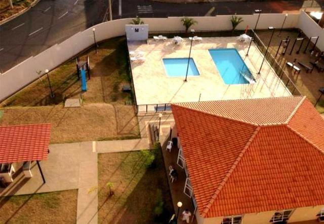 Apartamento no bairro Jardim Nazareth , condomínio Portal Galeazzi. - Foto 7