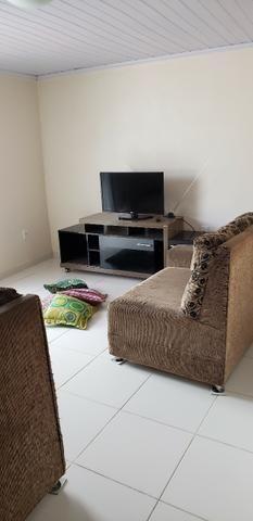 Apartamento mobiliado com 3 quartos no Bairro Santo Antônio. Valor mensal R$ 1.300,00 - Foto 16