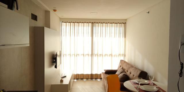 Flat barra home stay - Foto 17