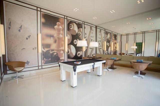 Apto 136 m² com 03 suítes à venda no Jd Mariana - Foto 13