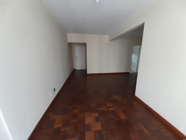 Apartamento 3 quartos Suite Garagem Centro - Foto 3