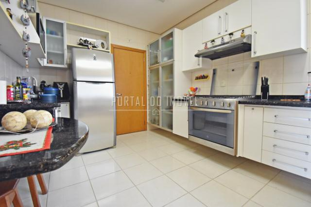 Ed Park Residence - 3 suites - 147m² - Santa Rosa - Foto 5