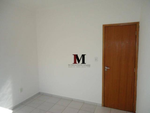 alugamos apartamento com 2 quartos, disponivel em Fev/2020 - Foto 11