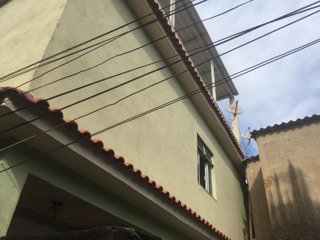 Casa - PRATA - R$ 130.000,00 - Foto 16