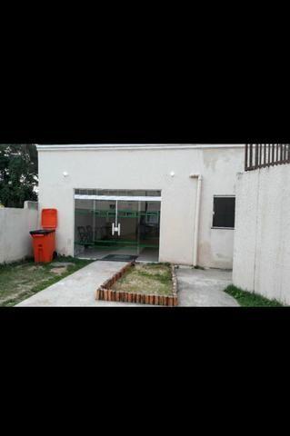 Excelente apartamento no Recanto do Tingui - Foto 9