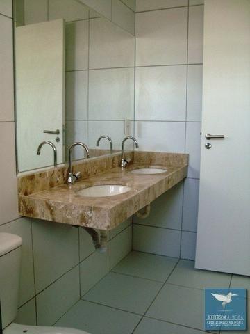 Duplex em rua privativa no Eusébio. R$ 385.000,00 - Foto 7