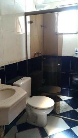 Apartamento de 420 por 390 mil com 2 dormitórios e sacada. Próximo ao metrô Vl Matilde - Foto 5