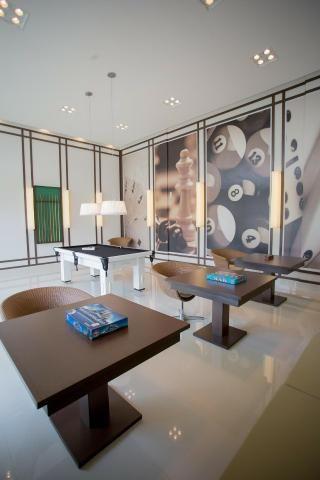 Apto 136 m² com 03 suítes à venda no Jd Mariana - Foto 12