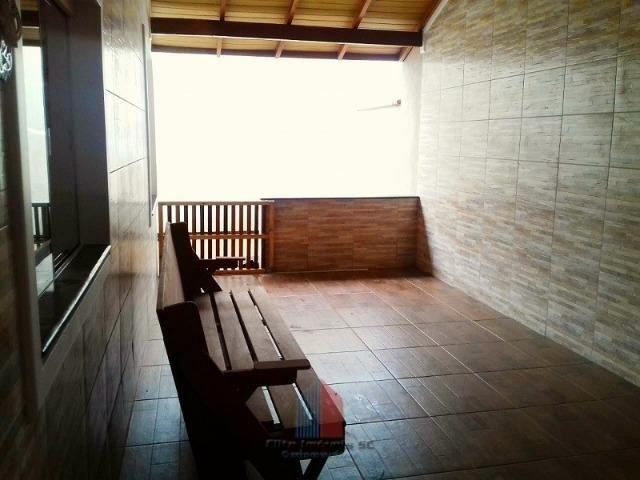 Casa Averbada no Ulisses Guimarães - Foto 8