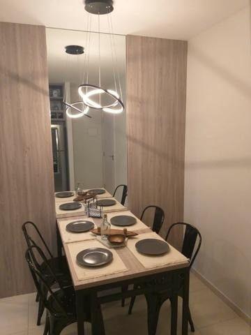 Vendo Apartamento no Prime Mosaico com 2 quartos - Foto 7