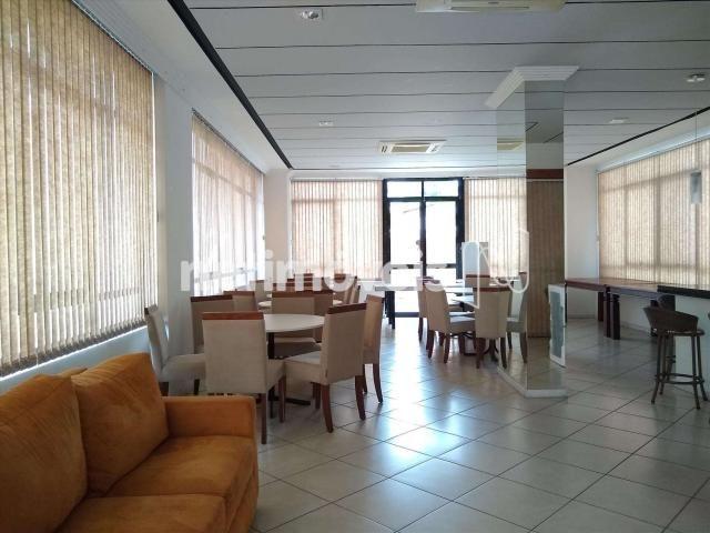Apartamento para alugar com 3 dormitórios em Caminho das árvores, Salvador cod:799369 - Foto 13