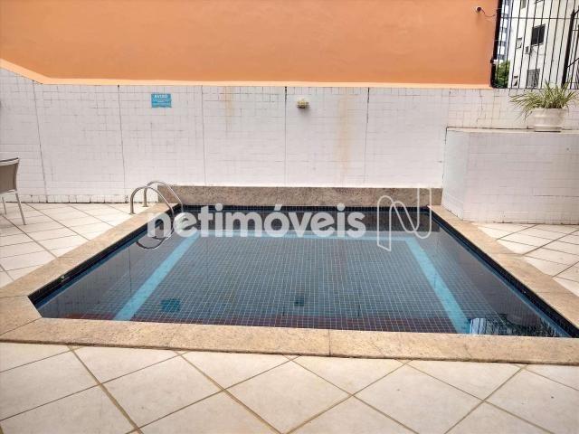 Apartamento para alugar com 3 dormitórios em Caminho das árvores, Salvador cod:799369 - Foto 14