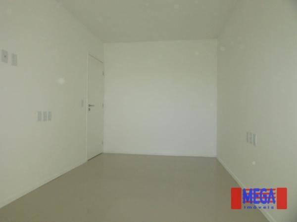 CA 331 - Casa duplex de 03 suítes medindo 132 m² - Foto 11