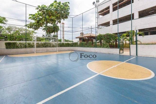 Apartamento com 3 dormitórios à venda, 62 m² por R$ 303.126 - Macedo - Guarulhos/SP - Foto 13
