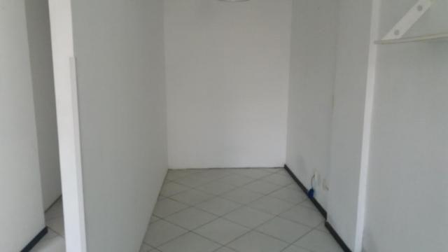 Escritório à venda em América, Joinville cod:V05990 - Foto 6