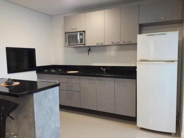 Apartamento à venda com 2 dormitórios em Navegantes, Capão da canoa cod:10311 - Foto 2