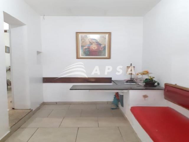 Casa para alugar com 4 dormitórios em Tijuca, Rio de janeiro cod:30847 - Foto 11
