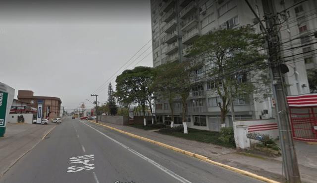 Escritório à venda em América, Joinville cod:V05990 - Foto 12
