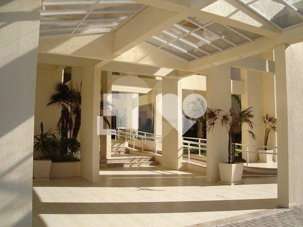 Apartamento à venda com 2 dormitórios em Santo antônio, Porto alegre cod:28-IM434133 - Foto 3