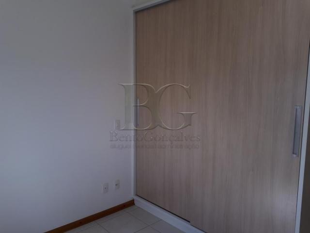 Apartamento para alugar com 3 dormitórios em Jardim quisisana, Pocos de caldas cod:L95921 - Foto 6