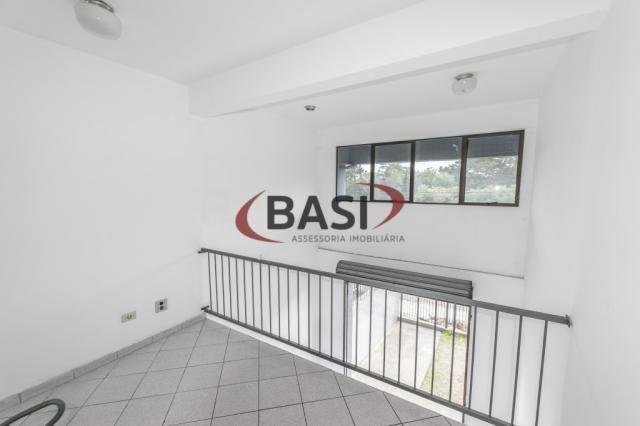 Loja comercial para alugar em Capao da imbuia, Curitiba cod:00950.003 - Foto 13