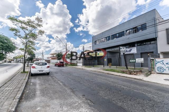Loja comercial para alugar em Capao da imbuia, Curitiba cod:00950.003 - Foto 3