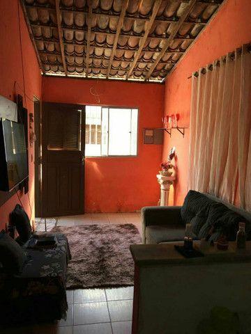 Vendo casa no Nossa Senhora da Apresentação - Foto 2