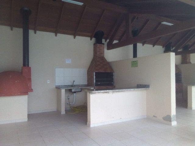 Apartamento para locação semi mobiliado no Bairro Serraria São José - Foto 7