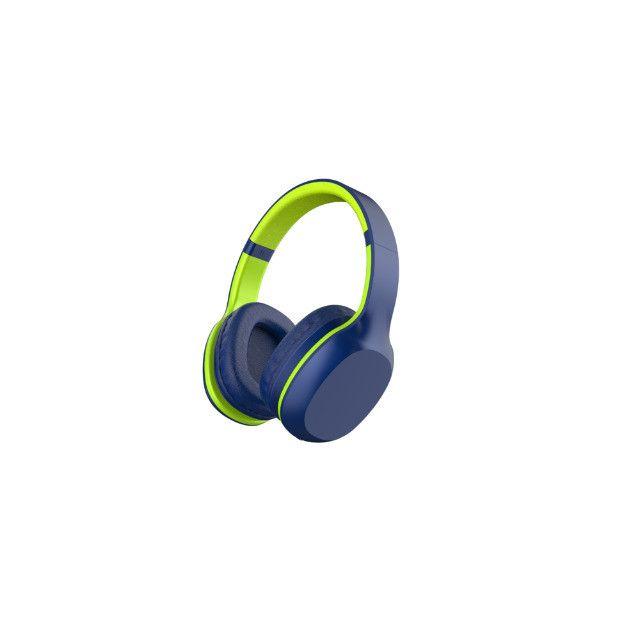 Fone de Ouvido Bluetooth Groove - Foto 4